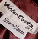Victor Costa Label