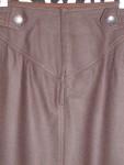 Byblos Vintage Skirt