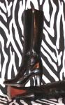 Lottusse Vintage Boots