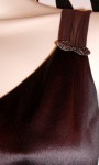 Vintage Jones New York Evening Dress