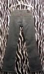 Vintage Bebe Jeans