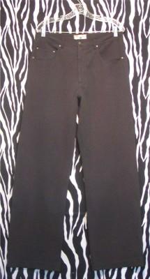 Estate Black Caribbean Joe Jeans