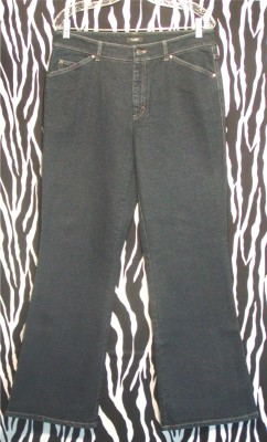 Estate Tahari Jeans