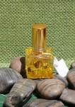 Natural Peach Perfume