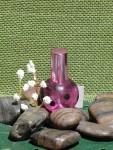 Natural Sandalwood Perfume